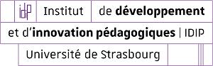 Institut_IDIP_Etroit_Couleur_2.png